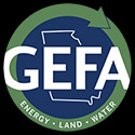 georgia-governmental-finance-authority