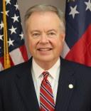senator-johnny-wilkenson