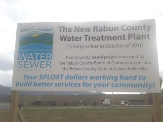 water-plant-sign