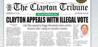 clayton-tribune-illegal-article-capture-2